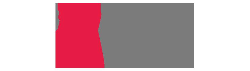 Eficium Logo