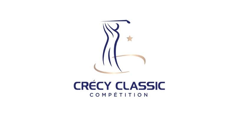 Le domaine de Crécy et le Parrot World accueillent le Crécy Classic 2021