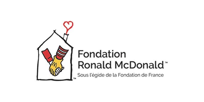 Fondation Ronald McDonald : Inauguration de la 10ème Maison des Parents